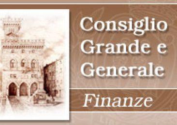 CGG-finanze