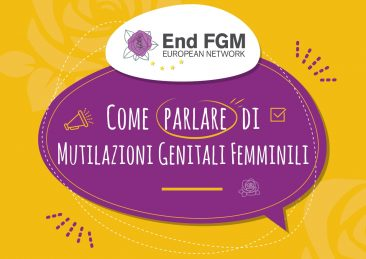 COME_PARLARE_MUTILAZIONI_FEMMINILI