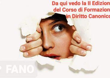 CORSO-DIRITTO-CANONICO