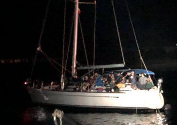 CROP-migranti-calabria