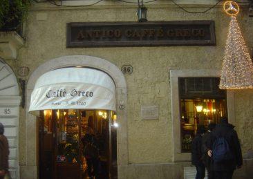 Caffe_Greco