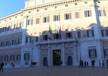 Camera-dei-deputati_montecitorio