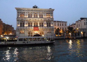 Casino_venezia