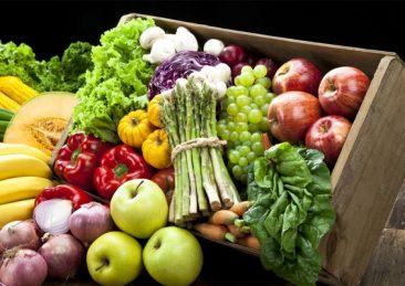 Cassetta-frutta-ortaggi