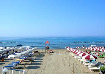 Castiglione_della_Pescaia_-_Spiagge_mare