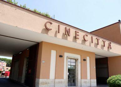 Cinecitta_studios