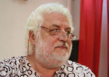 Claudio-Marano