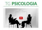 Copertina_TG_Psicologia