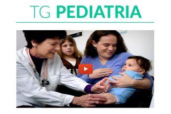Copertina_Tg_Pediatria