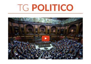 Copertina_Tg_Politico