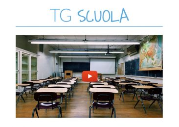 Copertina_Tg_Scuola