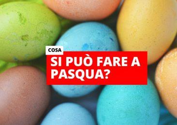 Cosa si può fare a Pasqua_cover sito-1