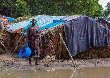 Foto - UNHCR Martim Gray Pereira