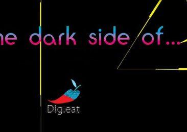 DIG.Eat-2019_2