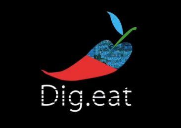 DIG_EAT