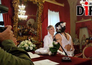 Danila-e-Carmina_gay_Firenze-4