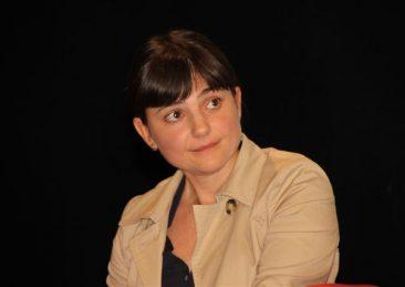 Debora_serracchiani1