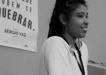 Dia da Mulher Negra Latino-Americana e Caribenha