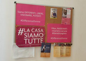 Differenza-Donna11