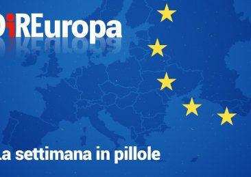 DireEuropa2