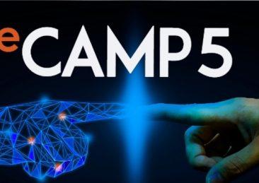 E CAMP (1)