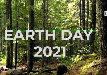 EARTH_DAY2