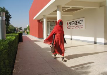 Emergency_the-Salam-centre_per-Sifo