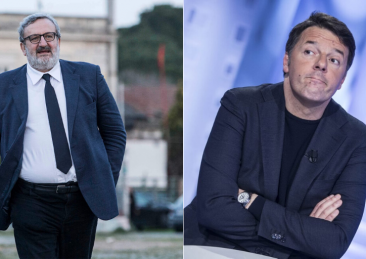 Emiliano-Renzi