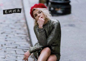 Emma-Cover-FINAL-ESSERE-QUI-1