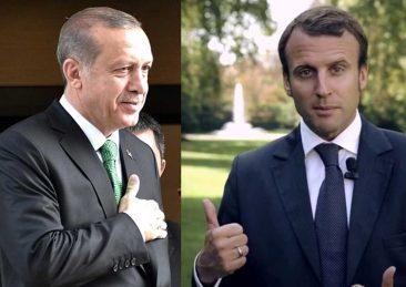Erdogan_Macron_1