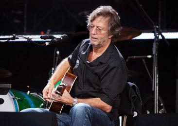 Eric_Clapton_musica