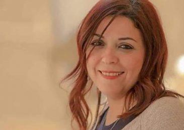 Esraa-Abdel-Fattah-blogger-egitto_