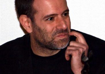 Fausto_Brizzi_2012