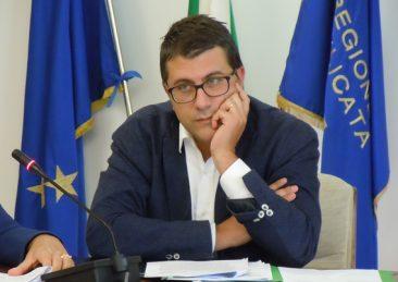 Francesco-Pietrantuono_basilicata1
