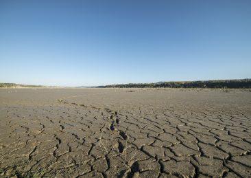 GREENPEACE-CAMBIAMENTI-CLIMATICI_1