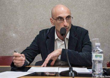 Gabriele Mariani