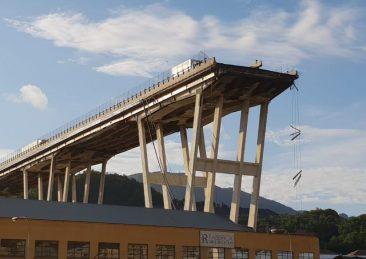 Genova-ponte-morandi-8