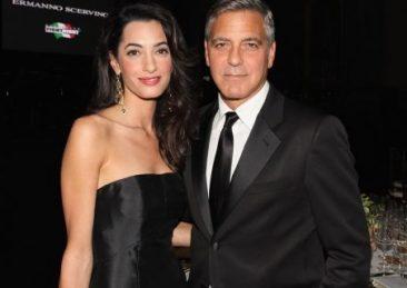 George-Clooney-e-Amal-Alamuddin