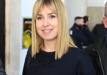Giorgia Latini_imagoeconomica