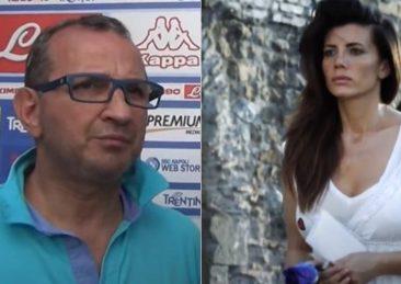 Giovanna-Ferrari-Rei_gennaro-montuori