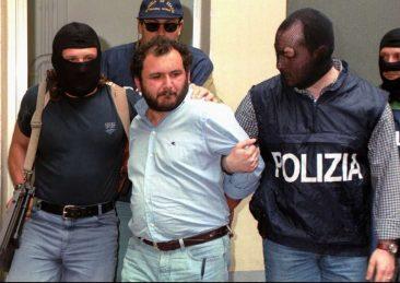 Giovanni_Brusca_arresto_1996