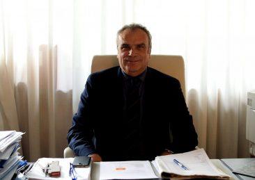 Giuseppe-Milanese_3