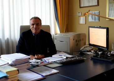 Giuseppe-Milanese_4