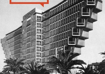 HOTEL-DU-LAC