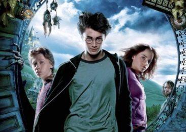 Harry_Potter_e_il_prigioniero_di_Azkaban-683x1024-1-1