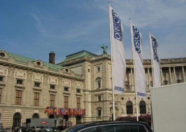 Hofburg_OSCE