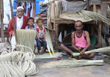 Il-mercato-Hodeida-Abduljabbar-Zeyad-per-CICR-1