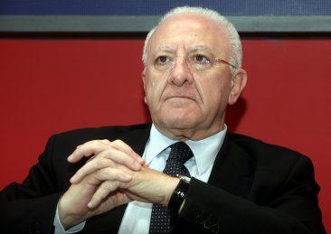 PROGETTO RILANCIO LITORALE DOMITIO FLEGREO ALLA SPAZIO CAMPANIA PIAZZA FONTANA