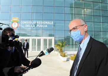 Pierl Luigi Lopalco