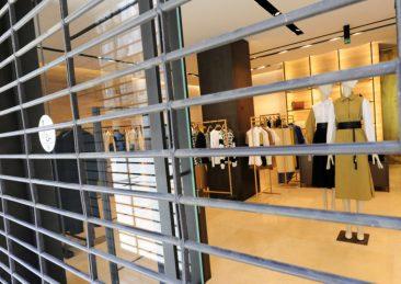 centro_commerciale_negozio_imago